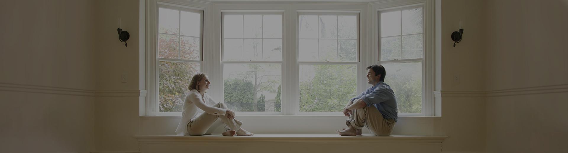 Come comprare casa dove risparmiare gli esperti a cui for Comprare casa prefabbricata