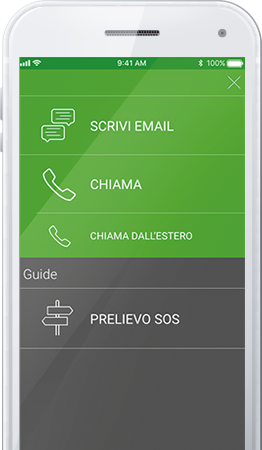 App intesa san paolo mobile