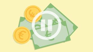 Piani di accumulo capitale come risparmiare intesa for Piani di pensione gratuiti