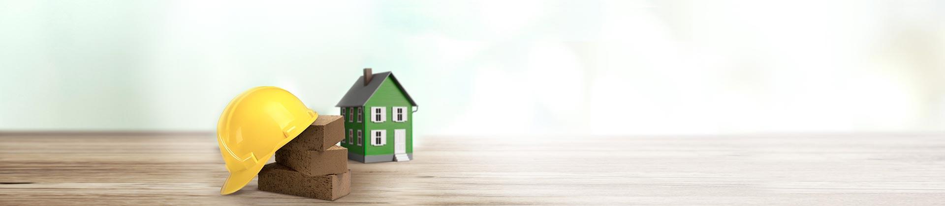 Mutui ristrutturazione casa mutuo domus finanziamento a - Mutuo di ristrutturazione casa ...