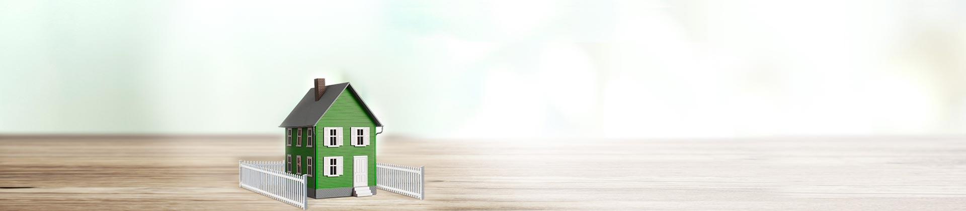 Mutui acquisto e ristrutturazione casa - Intesa Sanpaolo