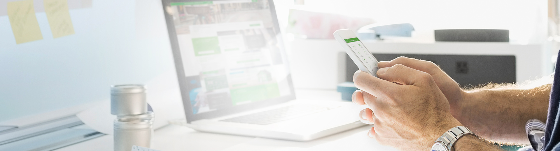 Bonifico E Giroconto Operazioni Semplici Con Banca Online Intesa