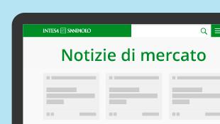 Servizi Bancari Per Famiglie Segui I Tuoi Investimenti Online