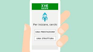 Prenotazione Visite Mediche Online Xme Salute Intesa Sanpaolo