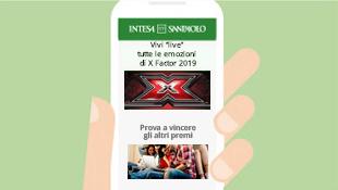 Biglietti X Factor 13: come partecipare come pubblico a ...